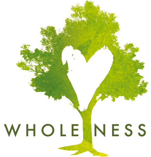 Wholeness Massage